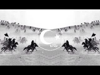 Cvrtoon üsküdar (ft. musted)  best turkish trap music