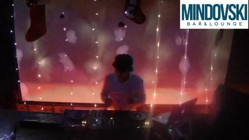 DJ/S DORONIN/ RED ONE / MC НЕУГОМОННЫЙ
