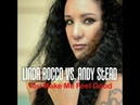 Linda Rocco Vs Andy Stead You Make Me Feel Good Dmn Records