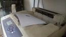 Печать брошюр. Листовки от 25 копеек. Ризография. Бланки. БСО