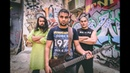 INDIAN STREET METAL Ari Ari ft Raoul Kerr Bloodywood