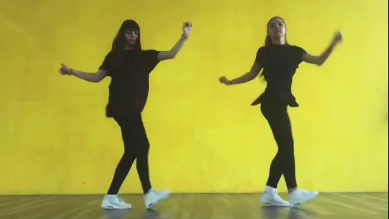 Pakito Ice Mc - Living on Video Rainy Day (DJ Карабас[тм] MashUp)*Shuffle*Evrodance*90s Hits