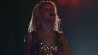 концерт Disco-90 в Адмирале - гр. КОМИССАР (свадьба) (2 часть) 2011 год