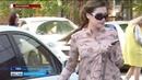 Обвинившая коллег в изнасиловании экс-дознавательница в Уфе впервые пришла на заседание без адвоката