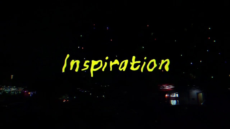 Itni door tak Gammy shrestha Official Song