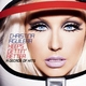 Christina Aguilera, Lil' Kim, Mya, P!nk - Lady Marmalade