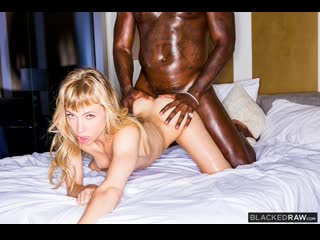 Ivy Wolfe - High Speed Fun [Full HD 1080, All Sex, Blowjob, 69, Creampie, Interracial, Blonde, Teen]