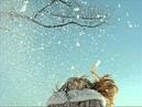 ВИА Времена года г Горький Тает снег