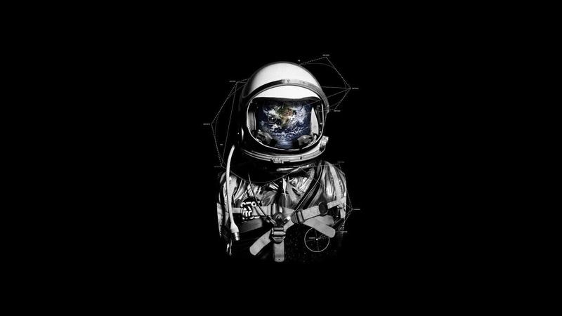 NOMAZ - Apollo (Original Mix)