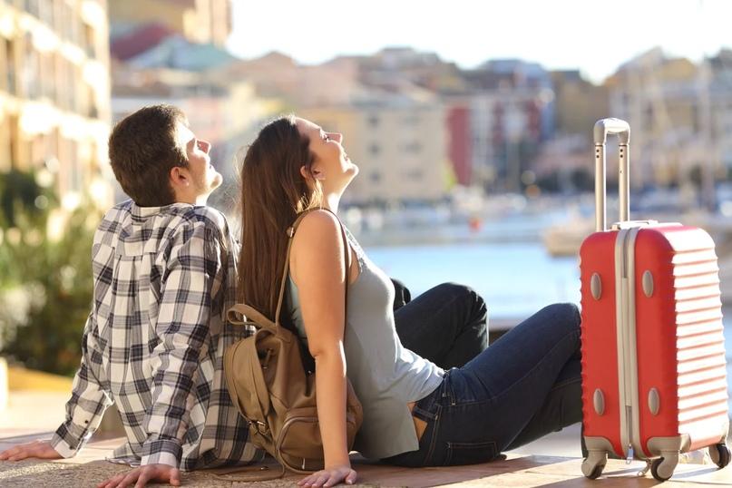 9 советов тем, кто хочет стать настоящим путешественником, изображение №5