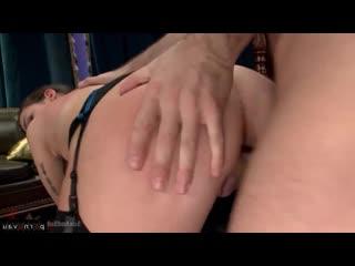 [James Deen, Mystica Jade Brunettes, Bdsm, Dildo and vibrator, Deep blowjob, Ass, Bondage, crumpet, Cumshot pubis, casting, porn