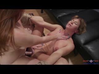 Ariel X, Bella Rossi [Lesbi day | порно 18+]