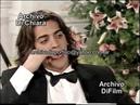Dady Brieva Gabriel Corrado Ricardo Darin Pablo Echarri Laport con Susana Gimenez 1998 DiFilm