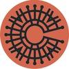 Стройкомплекс-М | Кованые изделия в Тюмени