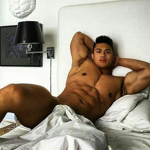 Best filipino porn