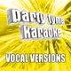 Party Tyme Karaoke - Counting Stars (Made Popular By OneRepublic) [Vocal Version]
