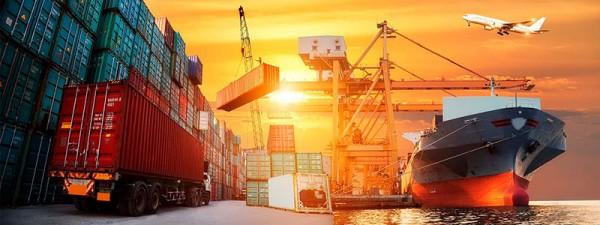 Контейнеры контейнерные перевозки Южно Сахалинск