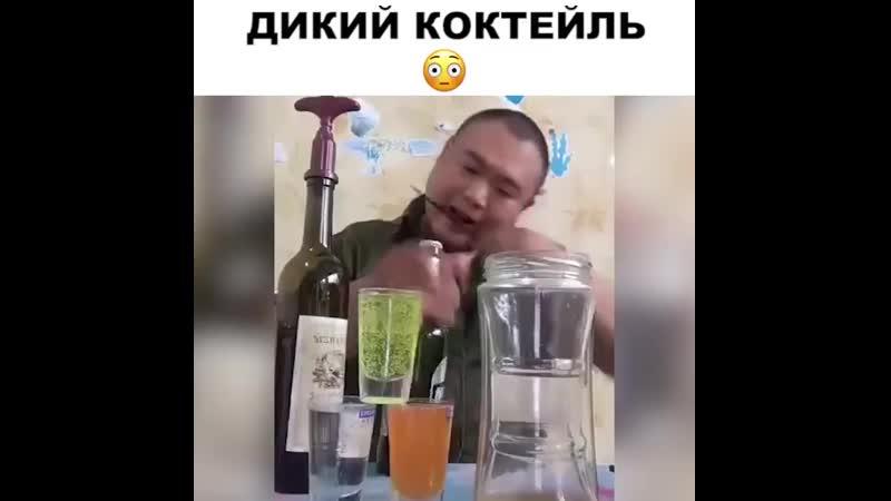 VID_20191018_175846_165.mp4