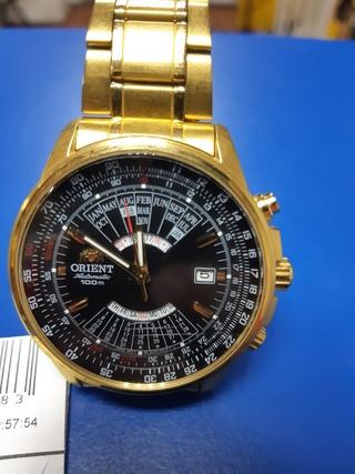 Orient скупка часов часы челябинске продать где в
