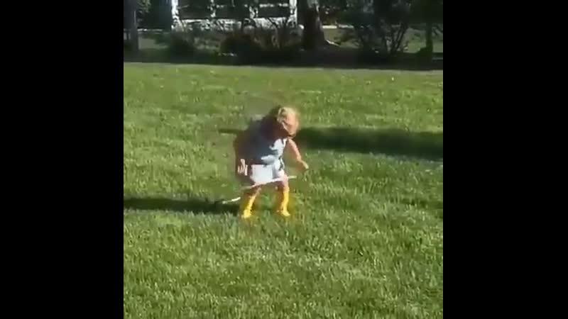 Нәфис гимнастика