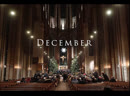 Video Diary December - Lonely Weekend
