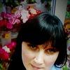 Elena Gorbachenko