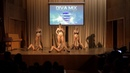 Diva Mix \ Школа танцев FDS