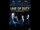 По долгу службы 2 сезон 3 серия триллер драма криминал детектив Великобритания