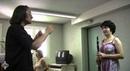 Florent Héau Masterclasse de Clarinette à Courchevel | Buffet Crampon