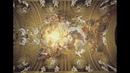 Bach Missa brevis Lutheran mass BWV 236 in G major Cantus Cölln Junghänel