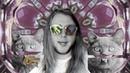 Penelope Isles - Chlorine (Official Video)
