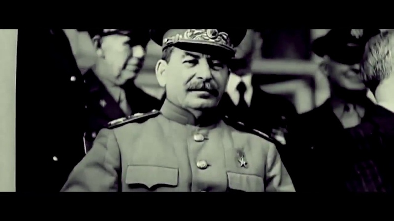 9 de Mayo de 1945 el dia de la Victoria sobre el Fascismo