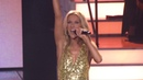 Céline Dion Flying On My Own Live from Las Vegas