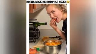 Подборка лучших роликов Инстаграма 64/21