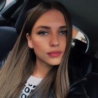 ЮленькаМарасанова