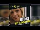 C. C. C A T C H - Maxi Hit Sensation (Nonstop)