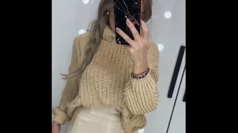 VIDEO 2019 12 04 15 17