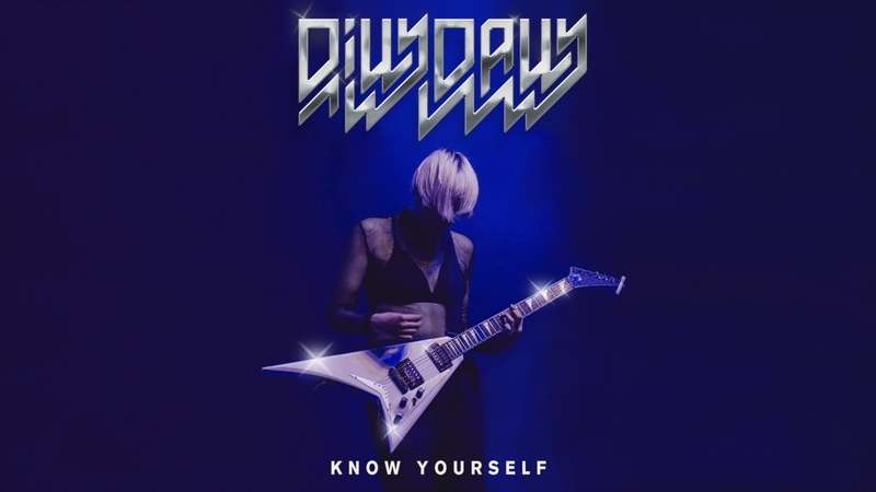 Dilly Dally Know Yourself