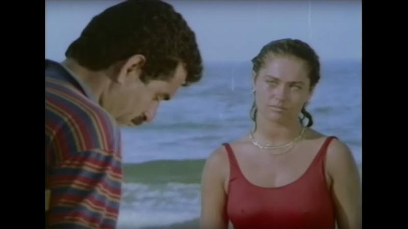 Mavi Mavi - Eski Türk Filmi Tek Parça (Restorasyonlu)