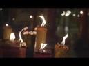 Handel's Torch