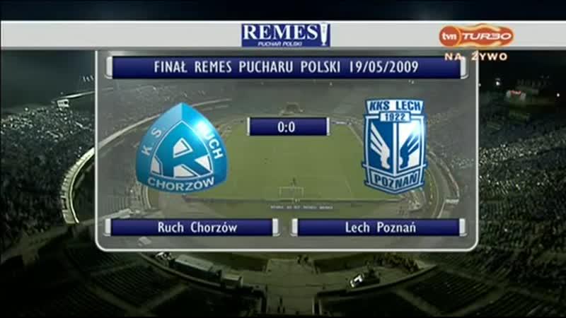 Ruch-Chorzow-01-Lech-Poznan-FINAL-PUCHARU-POLSKI-II-POLOWA-20052009-360p
