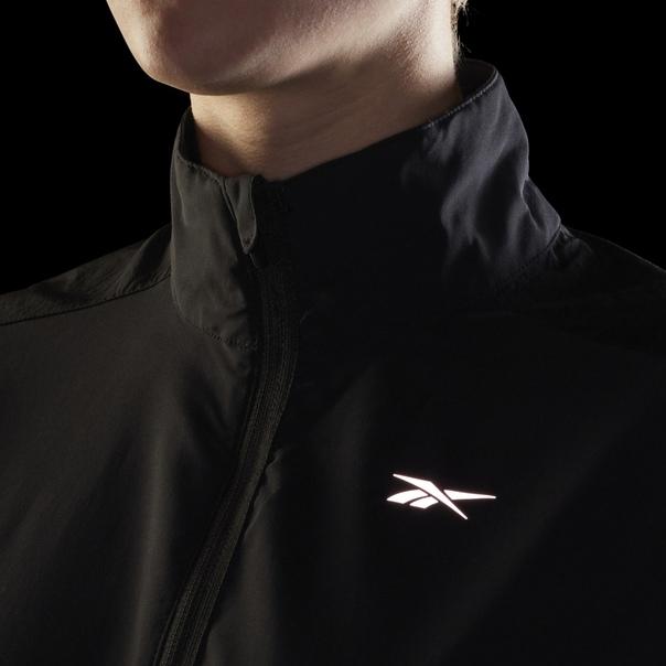 Спортивная куртка Running Essentials image 6