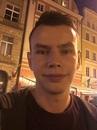 Артём Шевцов