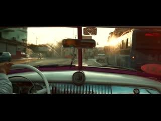 Cuba | une histoire [cuba_havana_trinidad_guantanamo_cayo largo_vinales_travel_гавана_куба]