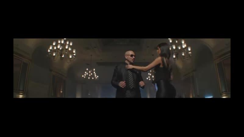 Pitbull Ne Yo Afrojack Nayer Give Me Everything