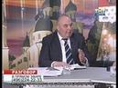 Вице президент ДМТПП Андрей Метелица в прямом эфире 04 02 2020