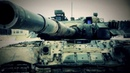 ТОП Самых НЕОБЫЧНЫХ Краш тестов выстрел танка по машине