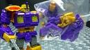 GX-05 Siege Impactor UPGRADE KIT: EmGo's Transformers Reviews N' Stuff