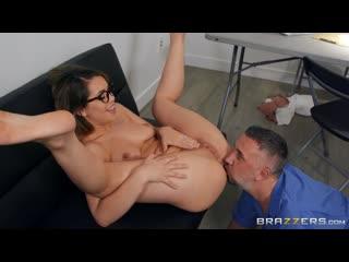 Alina Lopez  [BRAZZERS_Fuck_Anal_Porn_Ass_Blowjob_Tits_Milf_Sex_Booty_Babes_Boobs_Cumshot_Handjob_Skeet]