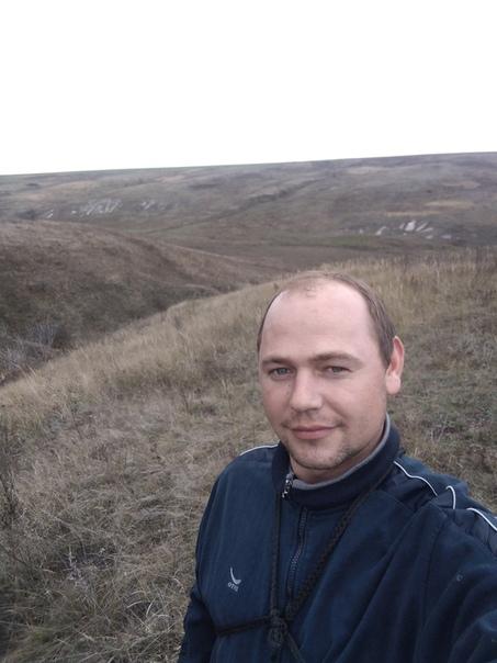 Александр мирошников фотографии